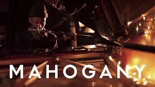 Samm Henshaw - Only Wanna Be With You | Mahogany Session