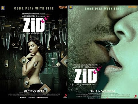 Zid 3 full movie in hindi dubbed hd download