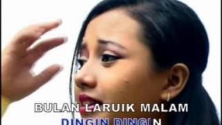 Download Mp3 Pop Minang Istimewa Dia Camellia - Andai Tuan Lah Baliak
