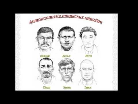 'Чурки' в судьбе русских детей и армянская клевета  Казахи, узбеки, таджики образ на российском ТВ