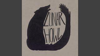 Gambar cover Lunar Howl