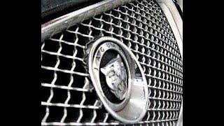 #Pdr. Удаление вмятин  Jaguar.