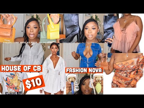 huge-aliexpress-boujie-on-a-budget-fall-try-on-haul-|-designer-dupes-haul-|-*must-see*-part-1