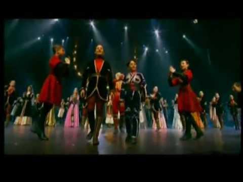 Learn azeri dance music
