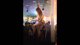 紅音ほたるポールダンス ポールダンス 検索動画 23