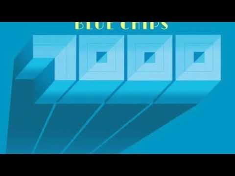 9-24-7000 (loop) instrumental (check my quick written)
