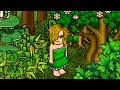 Download Beyoncé - Ring The Alarm, Upgrade U (Habbo BR) MP3 song and Music Video