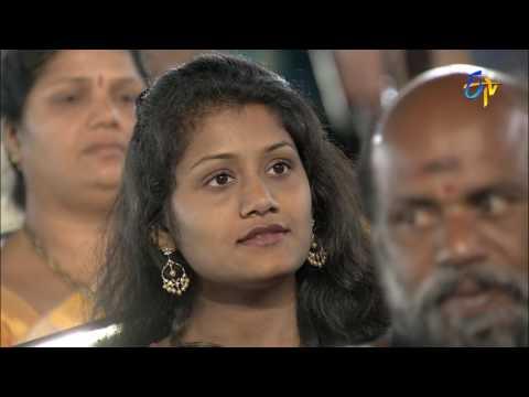 Rallallo Isakallo Song | Malavika, Sri Krishna Performance | Super Masti | 29th January 2017