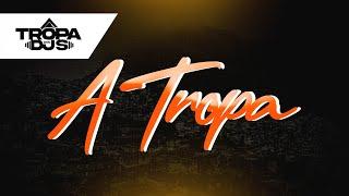 Baixar Set DJ Hall - Vol. 3 (Beco Filmes)