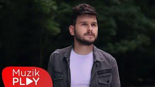 Emir Bilgin - Yedi Rengim  Resimi