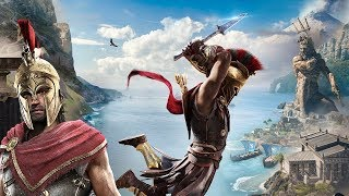 Ubisoft's New Upcoming Games from E3 2018: Yes or No?