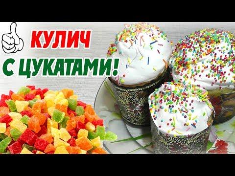 Энциклопедия БОЛЬШАЯ РОССИЙСКАЯ КУЛИНАРИЯ, национальные