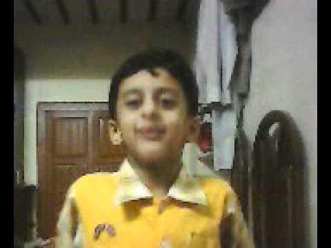 Arham Karni
