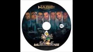 Indroniel Roy - Rajesh Khanna Medley - Eagle Musicians vol 11 Habibi