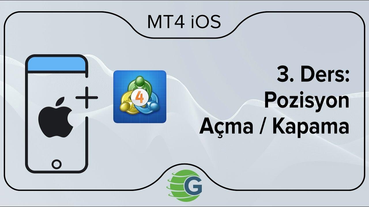 Gcm Forex Mt4 - Forex Trading Ea