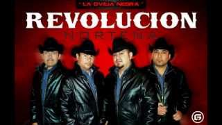 Download El Zucaritas - Revolucion Norteña (Estudio 2013)
