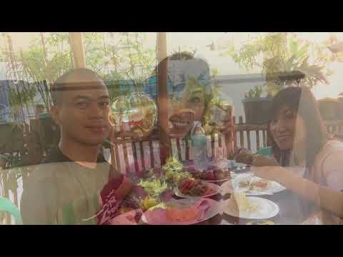 Coron palawan-Baguio-manila