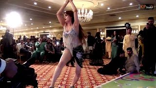 vuclip BRAND NEW RIMAL ALI MUJRA AT DANCE PARTY 2016