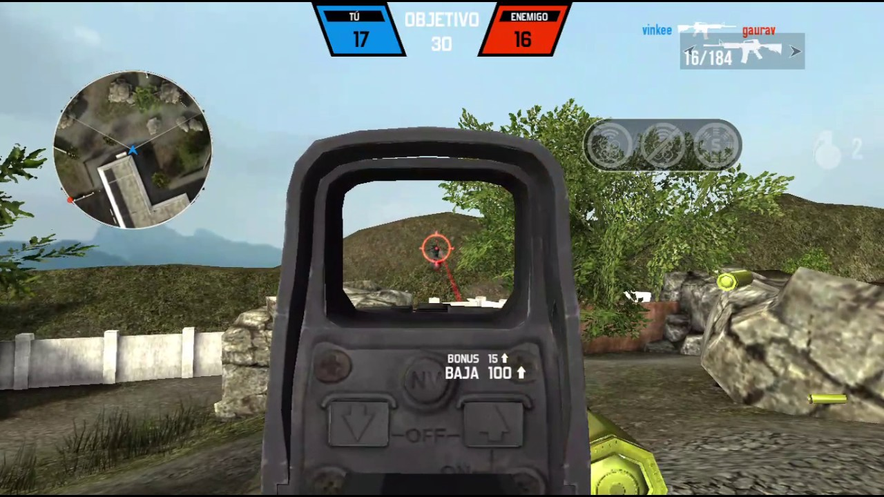 Bullet Force Multiplayer Play The Game Online Pacogames Com Google