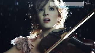 Lindsey Stirling MIX (2012-2014)
