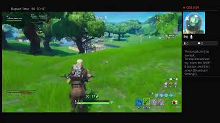 Try to get 24 kills from fortnite best from u unstoppable cito,,''like it