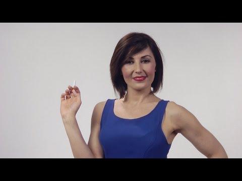 youtube film gratis da vedere come fare impazzire un uomo sposato