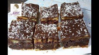Landfrauen Kuchen Rezept