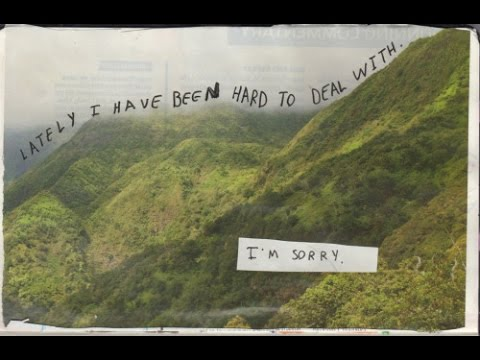 jade is my lover | Tumblr