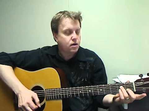 Video India.Arie- Guitar Lessons, Bolingbrook, Lemont, Lockport IL ...