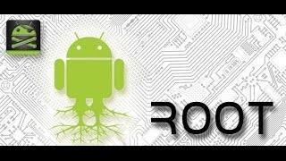 Alles zum Thema Root
