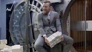 UFC 229:ХАБИБ НУРМАГОМЕДОВ vs КОНОР МАКГРЕГОР БОЙ ЗА ТИТУЛ