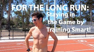 Delayed Gratification : Practicing Patience in Your Distance Running Training | Sage Canaday