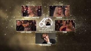 ed-sheeran-wins-best-pop-solo-performance-60th-grammys