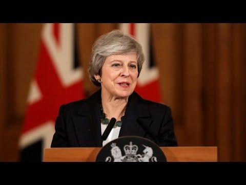 أوروبيون في بريطانيا قلقون من اقتراب موعد البريكسيت..لماذا؟  - نشر قبل 22 دقيقة