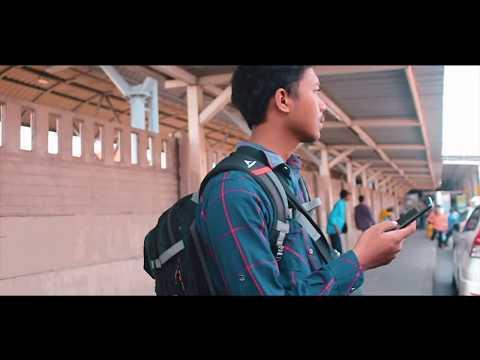 FILOSOFI KOPI 2 SAHABAT SEJATI MUSIC COVER