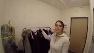 видео Ремонт квартиры-студии в Нижнем Новгороде фото цена