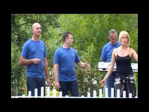 Sprecanski talasi - Sta cu, sta cu nano - (Official video 2013)