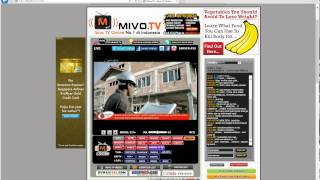 Video How To Watch Indonesian TV Channel Live: RCTI, SCTV, Indosiar, Metro TV, etc Free and Online download MP3, 3GP, MP4, WEBM, AVI, FLV Januari 2018