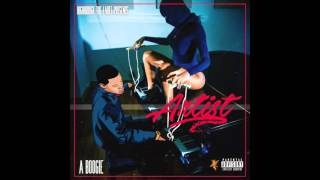 A Boogie Wit Da Hoodie - Artist Prod by D Stackz Official Audio