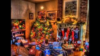 купить подарки на новый год минск(, 2014-11-29T13:31:18.000Z)