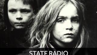 Watch State Radio State Of Georgia video
