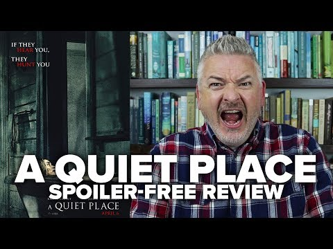 A Quiet Place 2 Trailer 2020 Emily Blunt Movie Youtube