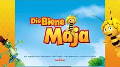 Die Biene Maja - Die neue Serie