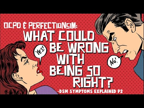 ocpd-and-perfectionism:-what-could-be-wrong-about-being-so-right?