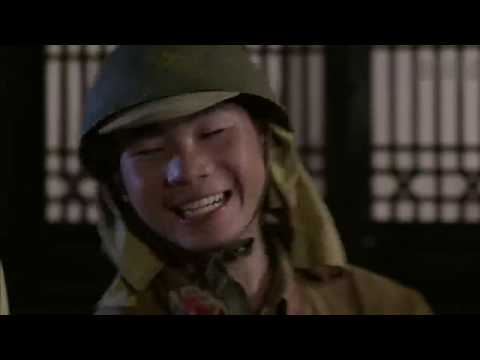 Chinese female soldier was raped by 4 Japanese soldiers——World War II from YouTube · Duration:  10 minutes 10 seconds