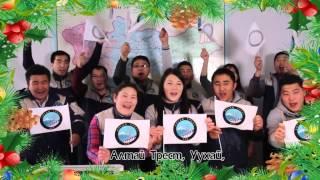 hoshin musical NPG 2013