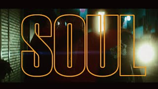 UVERworld | SOUL (Teaser)