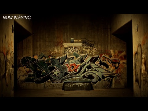 Trap Music | 24/7 Hip-hop & Trap Music