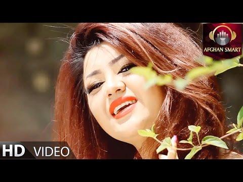 parvaneh-parastesh---eshq-official-video-hd