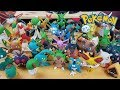 Introducing My Pokemon Clay works